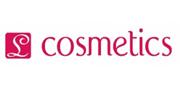 l-cosmetics