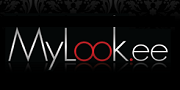 Mylook