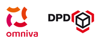 DPD - Omniva