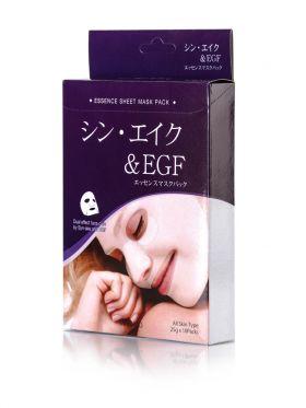 Syn-Ake + EGF 10 pcs
